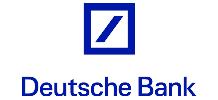 Deutsche-Bank-Logo.jpg
