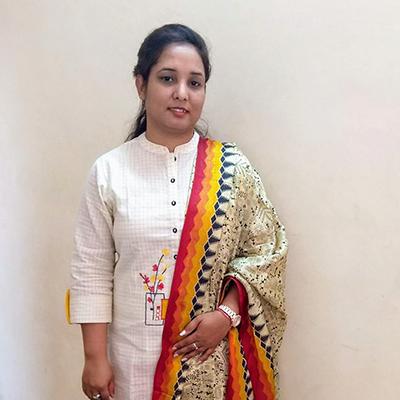 Priyanka-Nehra.png
