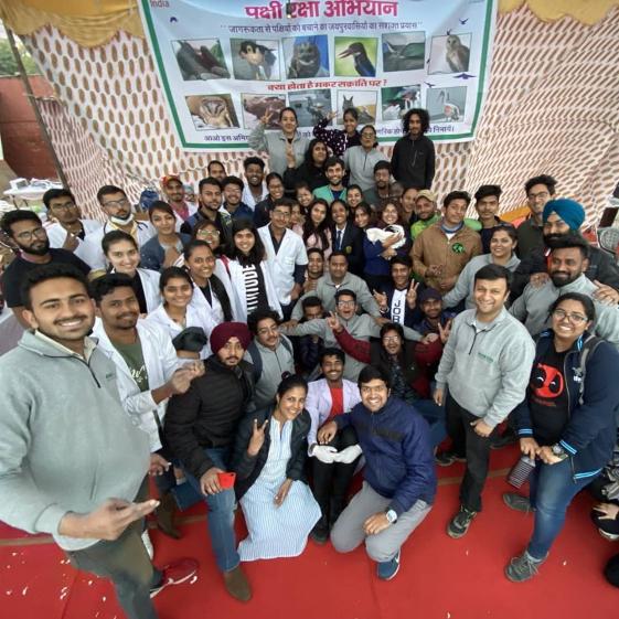 Team-Raksha-Group.jpg