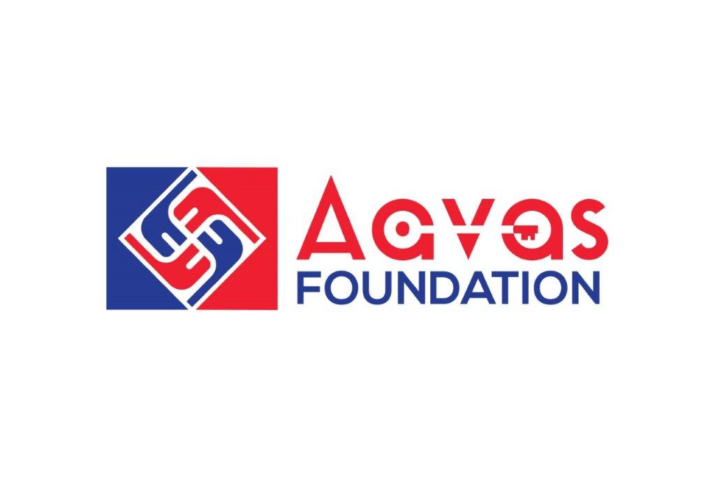 Aavas-Foundation-Logo_final-01-1.jpg