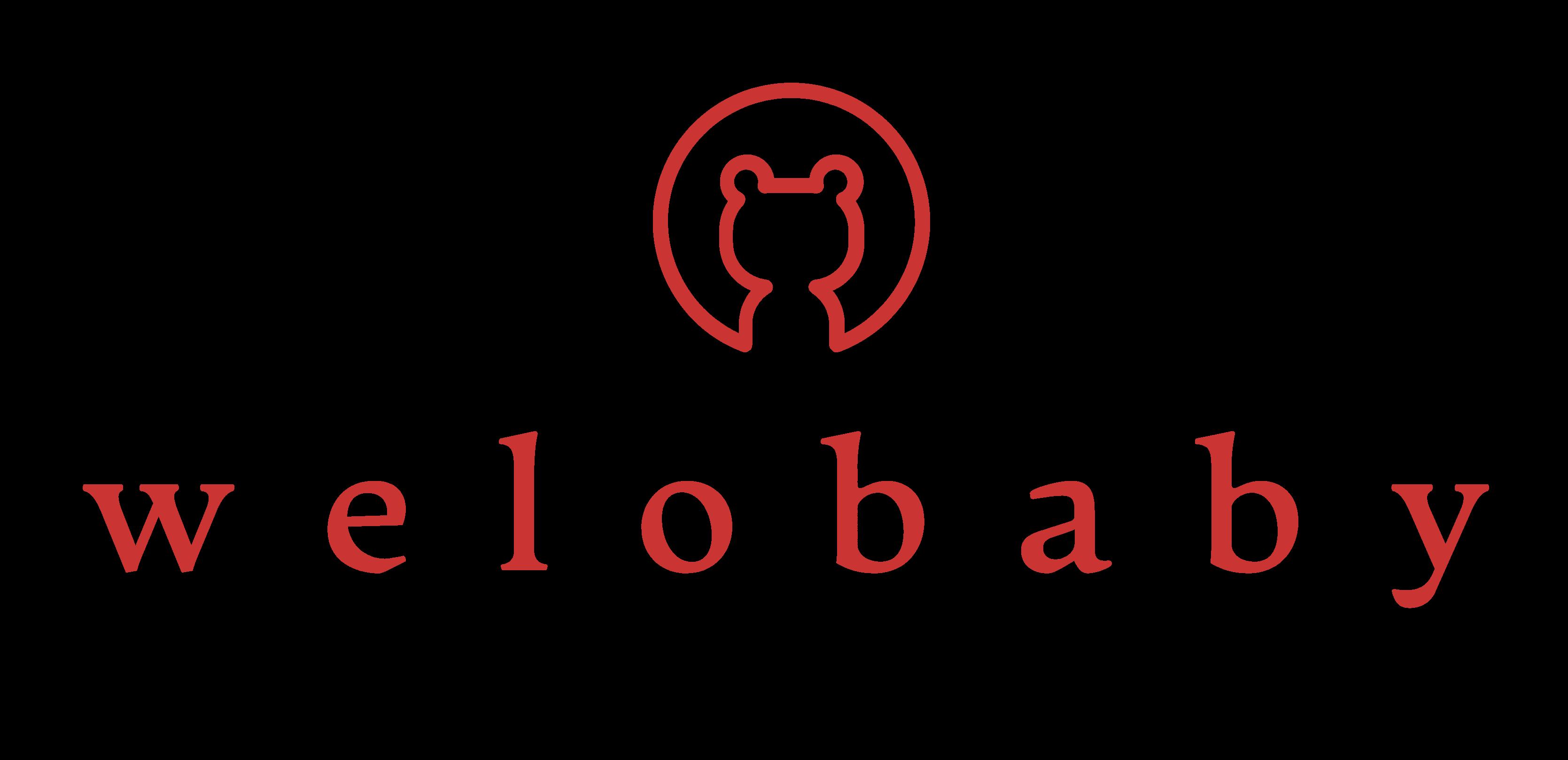 Color-logo-no-background.png
