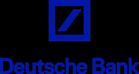 Deutsche-scaled-removebg-preview-e1598987585821.png