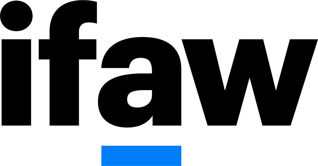 ifaw_logo_RGB.jpg