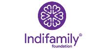 Indifamily-Foundation.jpg